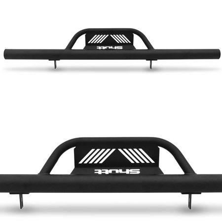 Estribo-Lateral-Ranger-Preto-Cabine-Simples-2013-A-2017-Shutt-connectparts--1-
