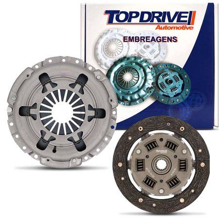 Kit-Embreagem-Top-Drive-Fiat-147-Oggi-1050-1300-Premio-1.5-Fiorino-Uno-Mille-Brio-Eletronic-ELX-connectparts---1-