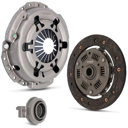 Kit-Embreagem-Top-Drive-Fiat-147-Oggi-1050-1300-Premio-1.5-Fiorino-Uno-Mille-Brio-Eletronic-ELX-connectparts---2-