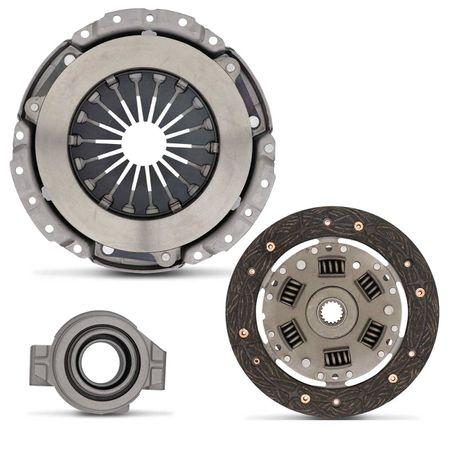 Kit-Embreagem-Top-Drive-Fiat-147-Oggi-1050-1300-Premio-1.5-Fiorino-Uno-Mille-Brio-Eletronic-ELX-connectparts---3-