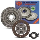 Kit-Embreagem-Remanufaturada-Platolandia-Gol-G1-a-G4-Parati-Passat-Santana-Saveiro-Voyage-connectparts---1-