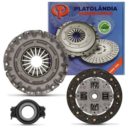 Kit-Embreagem-Remanufaturada-Platolandia-Gol-Saveiro-1.0-1.6-G1-a-G3-Parati-Passat-Voyage-connectparts---1-