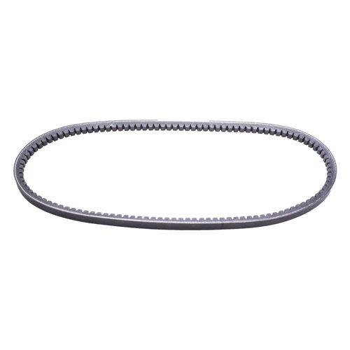 correia-v-mitsubishi-l200-1997-2012-163815-avx13x890-2041431-connectparts-1
