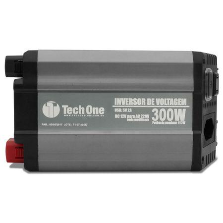 inversor-tech-one-300w-12v-para-220v-conversor-tomada-usb-connect-parts--1-