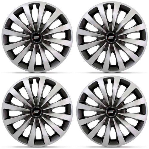 Kit-Calota-Esportiva-Tuning-Sport-Silver-Aro-13-Polegadas-connectparts---1-