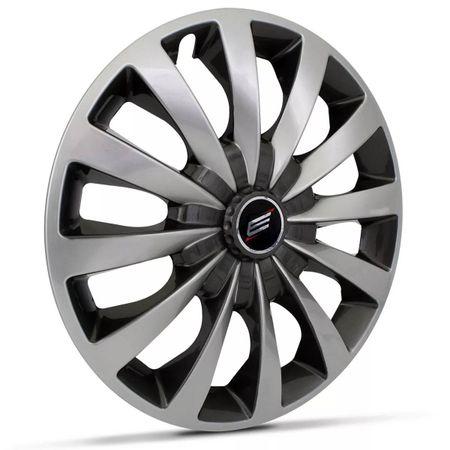 Kit-Calota-Esportiva-Tuning-Sport-Silver-Aro-13-Polegadas-connectparts---2-