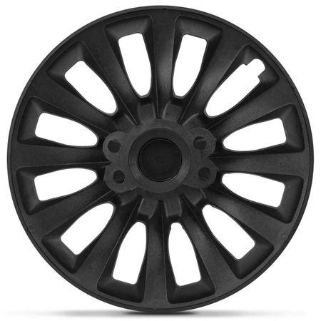 Kit-Calota-Esportiva-Tuning-Sport-Silver-Aro-13-Polegadas-connectparts---3-