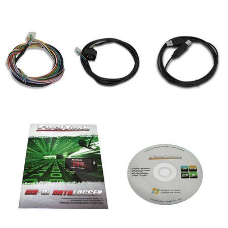 Fueltech-Wideband-o2-Datalogger-Sonda-Bosch-Lsu-4-2---Carteira-connect-parts--1-
