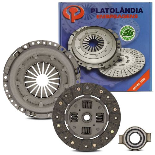 Kit-Embreagem-Remanufaturada-Platolandia-Escort-Ghia-GLX-L-XR3-Hobby-83-a-94-Verona-1.6-89-a-92-connectparts---1-