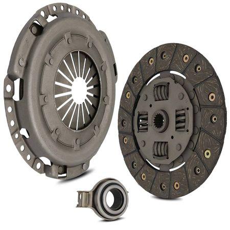 Kit-Embreagem-Remanufaturada-Platolandia-Escort-Ghia-GLX-L-XR3-Hobby-83-a-94-Verona-1.6-89-a-92-connectparts---1-