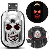 Lanterna-Skull-Caveira-Abs-Com-Freio-Luz-E-Suporte-De-Placa-Cromada-connectparts--1-