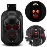 Lanterna-Skull-Caveira-Abs-Com-Freio-Luz-E-Suporte-De-Placa-Preta-connectparts--1-