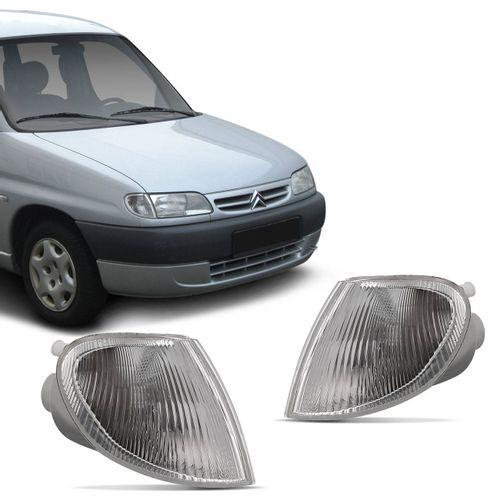 Lanterna-Dianteira-Peugeot-Partner-Berlingo-96-10-Cristal-connectparts---1-