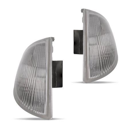 Lanterna-Dianteira-Peugeot-Partner-Berlingo-96-10-Cristal-connectparts---2-