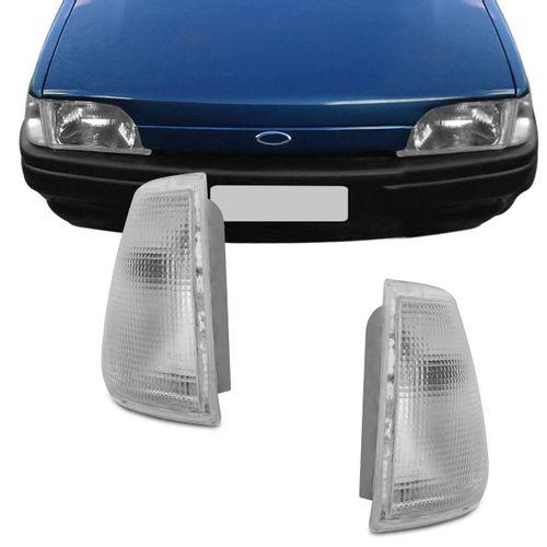 Lanterna-Dianteira-Pisca-Ford-Fiesta-95-96-97-98-Cristal-connectparts---1-