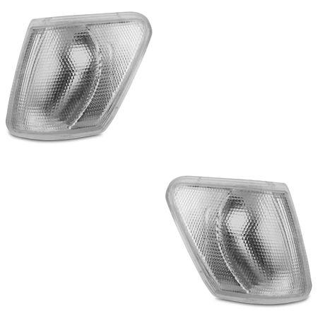 Lanterna-Dianteira-Pisca-Ford-Fiesta-95-96-97-98-Cristal-connectparts---2-