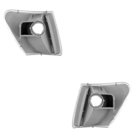 Lanterna-Dianteira-Pisca-Ford-Fiesta-95-96-97-98-Cristal-connectparts---3-