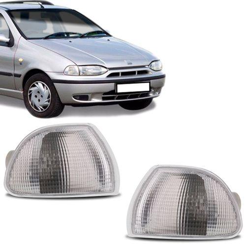 Lanterna-Dianteira-Pisca-Palio-Weekend-Siena-Strada-96-97-98-99-2000-Cristal-connectparts---1-