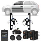 Kit-Vidro-Eletrico-Sensorizado-Gol-Parati-G3-00-a-05-4P-Dianteira-Cinza-connectparts--1-