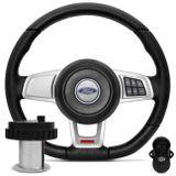 Volante-Gti-MK7-Ford-Escort-Zetec-SW-Europeu-97-03-Fiesta-Ka-95-13-Ecosport-03-12-Courier-96-13-Com-connectparts---1-