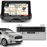 Central-Multimidia-Ford-Ka-Com-Sync-2-entradas-USB-Entrada-AUX-SD-Com-Leitor-CDDVD-connectparts--1-