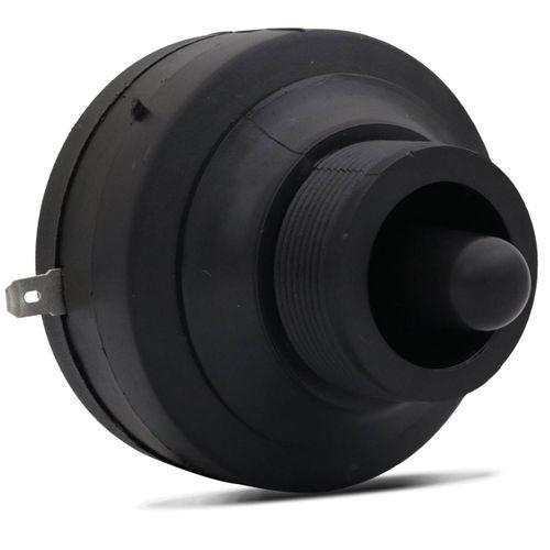Driver-Piezoeletrico-Tw411-75W-Rms-8-Ohms-connectparts---1-