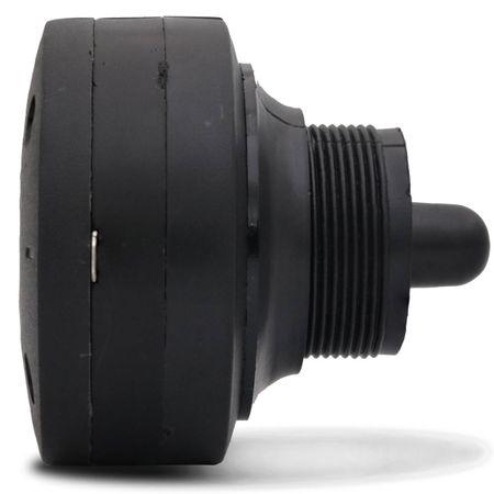 Driver-Piezoeletrico-Tw411-75W-Rms-8-Ohms-connectparts---2-