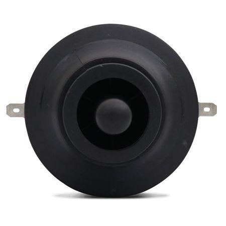Driver-Piezoeletrico-Tw411-75W-Rms-8-Ohms-connectparts---3-