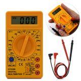 Multimetro-Digital-Com-Bateria-9V-E-Pontas-De-Prova-Multi-Teste-Voltagem-Amperagem-Capacitancia-E-Oh-connectparts---1-