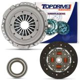 Kit-Embreagem-Top-Drive-Monza-Kadett-Ipanema-1.6-1.8-2.0-Fase-2-86-87-88-89-90-91-92-connectparts---1-