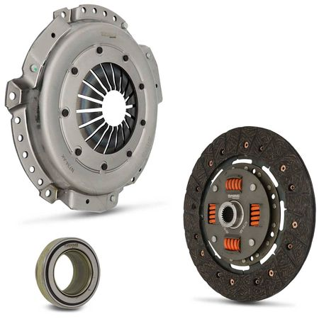 Kit-Embreagem-Top-Drive-Monza-Kadett-Ipanema-1.6-1.8-2.0-Fase-2-86-87-88-89-90-91-92-connectparts---1-