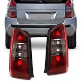 Lanterna-Traseira-Idea-2004-A-2007-Com-Grade-Vermelha-connectparts--1-