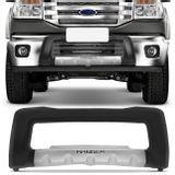 Overbumper-Ranger-10-11-12-Front-Bumper-connectparts--1-