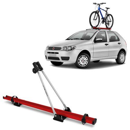 Suporte-Transbike-De-Bicicleta-Rack-De-Teto-Vermelho-E-Prata-connectparts---1-