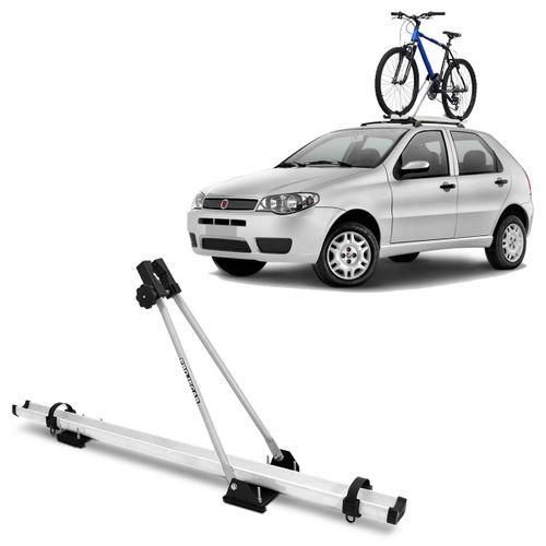 Suporte-Transbike-De-Bicicleta-Rack-De-Teto-Branco-E-Prata-connectparts---1-