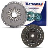 Kit-Embreagem-Top-Drive-Courier-1.3-a-1.6-Ka-Fiesta-1.6-Ecosport-1.0-1.6-Focus-1.6-connectparts---1-