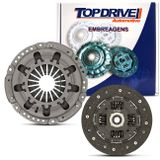 Kit-Embreagem-Top-Drive-Astra-1.8-2.0-Cobalt-Corsa-Meriva-e-Montana-1.8-Vectra-2.0-Zafira-2.0-connectparts---1-
