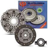 Kit-Embreagem-Remanufaturada-Platolandia-Palio-Siena-Strada-Fiorino-Premio-Uno-Elba-Tipo-1.6-connectparts---1-