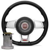 Volante-Gti-Mk7-Fiat---Uno-Quadrado-I-Elba-I-Fiorino-I-Tempra-I--Buzina-no-Volante--de-95-a-01-connectparts---1-