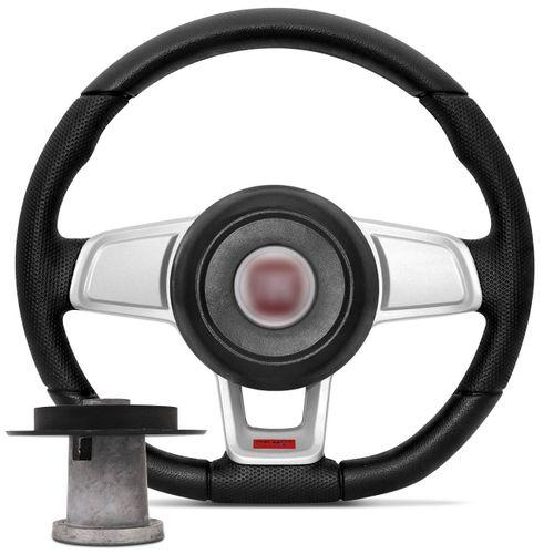 Volante-Gti-MK7-Palio-Siena-Strada-96-13-Punto-05-13-Uno-Fire-Fiorino-02-13-Stilo-02-10-Marea-98-08-connectparts---1-