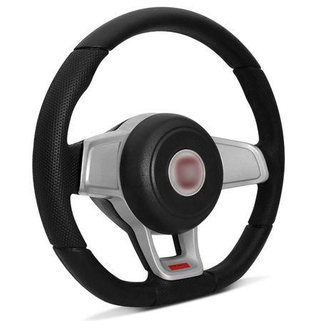 Volante-Gti-MK7-Palio-Siena-Strada-96-13-Punto-05-13-Uno-Fire-Fiorino-02-13-Stilo-02-10-Marea-98-08-connectparts---2-