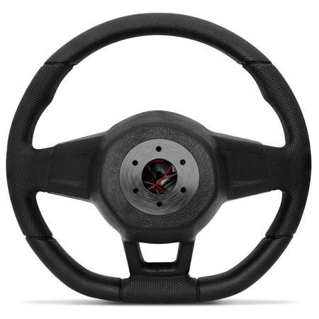 Volante-Gti-MK7-Palio-Siena-Strada-96-13-Punto-05-13-Uno-Fire-Fiorino-02-13-Stilo-02-10-Marea-98-08-connectparts---4-