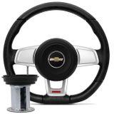 Volante-Gti-MK7-GM-Chevette-Marajo-Chevy-500---de-1973-a-1993-connectparts---1-