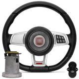 Volante-Gti-Mk7-Fiat-Uno-Quadrado-Elba-Fiorino-Tempra--Buzina-no-Volante--95-a-01-Com-Comando-de-Som-connectparts---1-