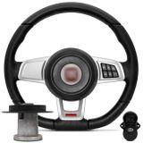 Volante-Gti-MK7-Fiat-Palio-Siena-96-13-Punto-05-13-Uno-Fire-02-13-Stilo-02-10-Marea-98-08-Com-Comand-connectparts---1-