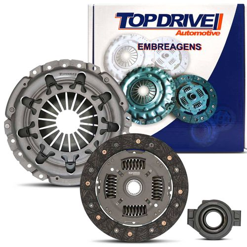 Kit-Embreagem-Top-Drive-Palio-Siena-Strada-1.3-8v-Fire-Flex-Idea-Elx-1.4-Fire-Flex-Doblo-1.3-8v-connectparts---1-