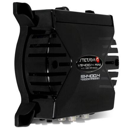 Modulo-Amplificador-Stetsom-VS-400.4-Mini-400W-RMS-2-Ohms-connectparts---1-