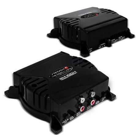 Modulo-Amplificador-Stetsom-VS-400.4-Mini-400W-RMS-2-Ohms-connectparts---2-