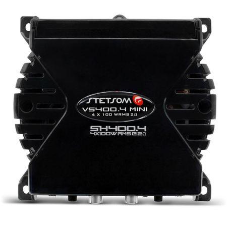 Modulo-Amplificador-Stetsom-VS-400.4-Mini-400W-RMS-2-Ohms-connectparts---3-