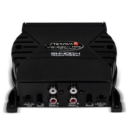 Modulo-Amplificador-Stetsom-VS-400.4-Mini-400W-RMS-2-Ohms-connectparts---4-